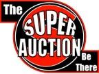 The Super Auction Ann Arbor Michigan Estate